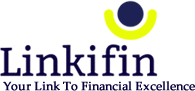 Linkifin Limited